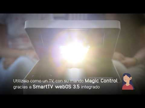 proyector-láser-4k---el-primer-televisor-libre-|-lg-españa