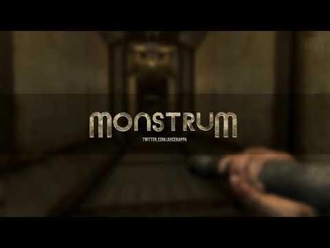 Monstrum   Juice Live (Часть 1)
