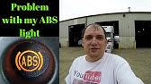 TRUCKER RUDI Failed A DOT Inspection 01/28/17 Vlog#963 - YouTube