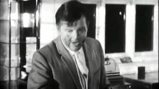 Benny Hill - Slash (TV Commercial 4/4)