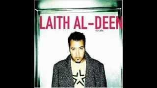 Laith Al Deen - Alles an dir