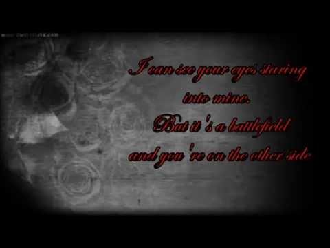 Black Roses Karaoke Scarlett O'Connor (Clare Bowen)