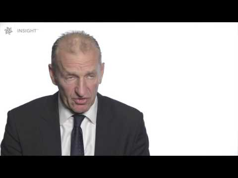 Ralph Krueger, Southampton FC  Leading 'The Southampton Way'