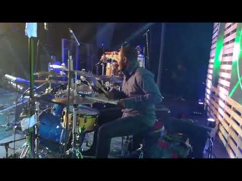 Standard bank joy of jazz with selaelo selota 20th year celebration 2017
