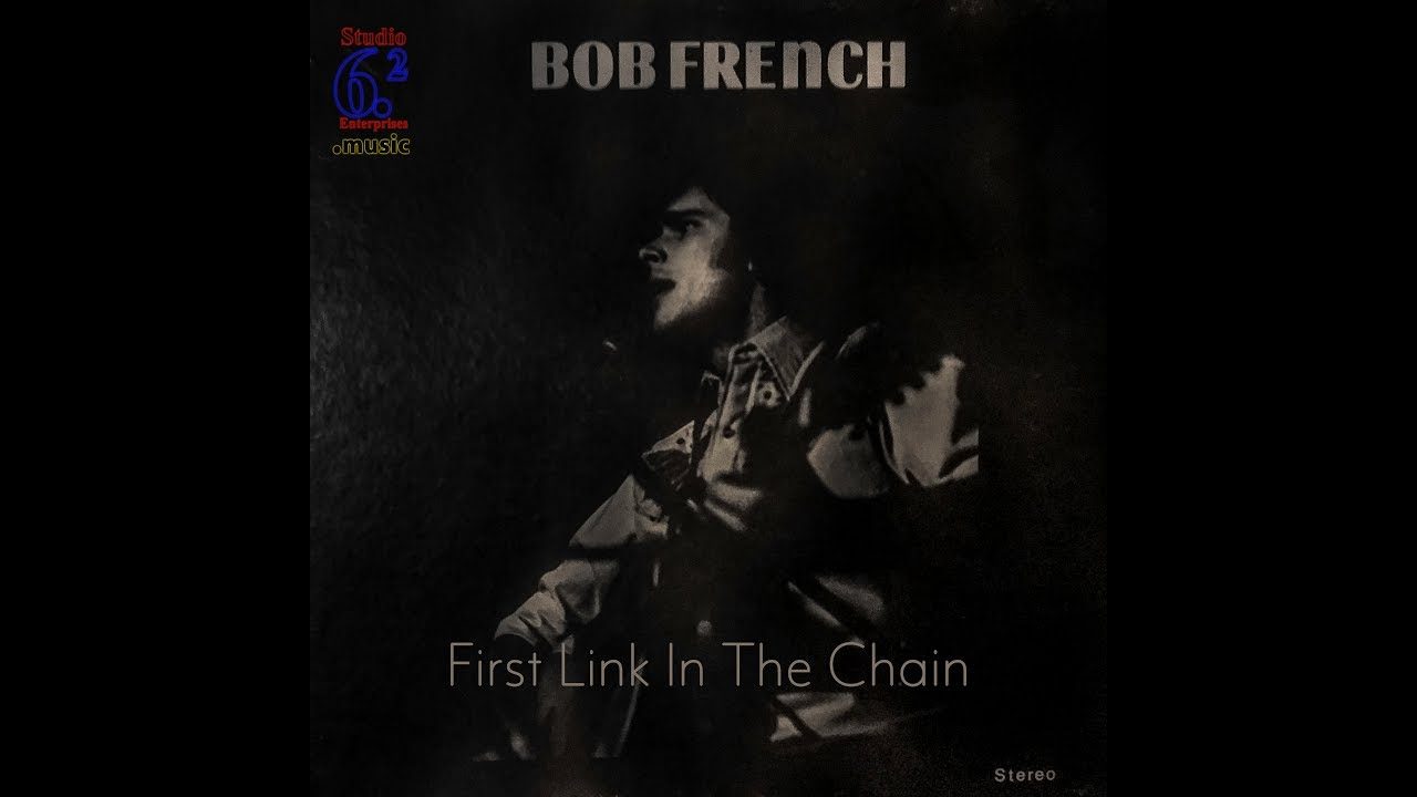 Bob French [First Link In The Chain] The Texas Beer Song - YouTube
