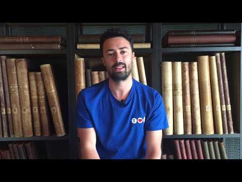 Massimiliano - Maestro di sci HAPPY SKIVi ...