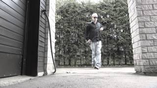 Lizzii - TheCwalk.com Cypher 2014 - OFFICIAL START
