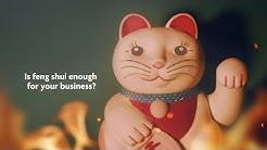 UOB Business Insurance