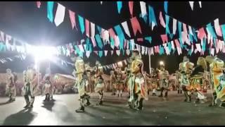 Dança Portuguesa Império De Lisboa 2017 Arraial PERTINHO DE VOCÊ
