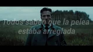 Sigrid Everybody Knows Justice League Traducción En Español