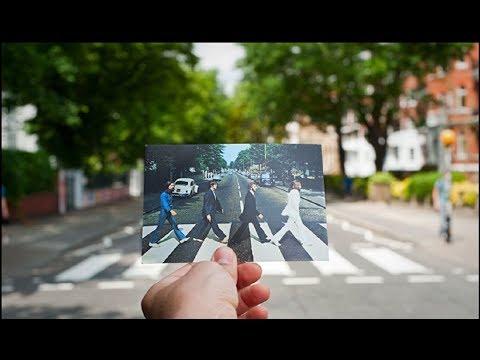 historia-del-disco-abbey-road-the-beatles