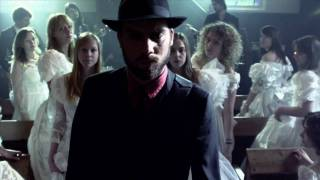 De Staat - I'll Never Marry You (official video)
