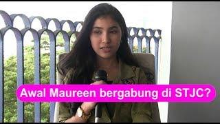 Download Video Maureen Daryanani Sempat Kesulitan Bermain di Siapa Takut Jatuh Cinta MP3 3GP MP4