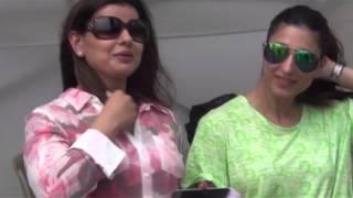 hot monalisa amrapali madhu bhojpuri cricket song nirahua manoj tiwari