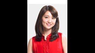 人気グループ・SMAPの草なぎ剛が、来年1月6日スタートの関西テレビ・フ...
