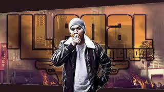 Mc Rony - Illegal ( Remix Drake -Non Stop )