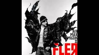 Fler.feat.Silla und Motrip - Kein fan davon [HD]