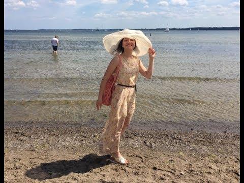 Купить длинное платье в интернетеиз YouTube · Длительность: 1 мин26 с