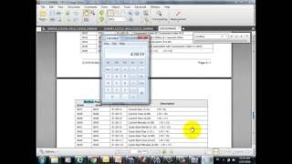 Truyền thông Modbus RTU với PLC S7-1200/1500