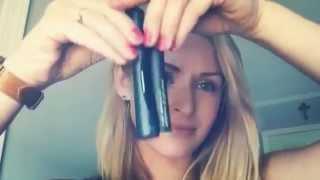 Younique 3D Fiber Lashes Mascara