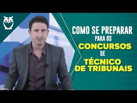 Gramática - Professora Luciane Sartori - Carreiras Policiais PCSP - Focus Concursos from YouTube · Duration:  4 hours 9 minutes 9 seconds