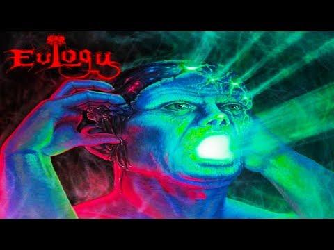 Eulogy - The Essence / Dismal [Full-length Album]