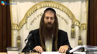 ISRAEL - El Lugar Más Seguro del Planeta | Rab Yonatán D. Galed