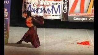 [kulturizm63.ru] Мария Стукова