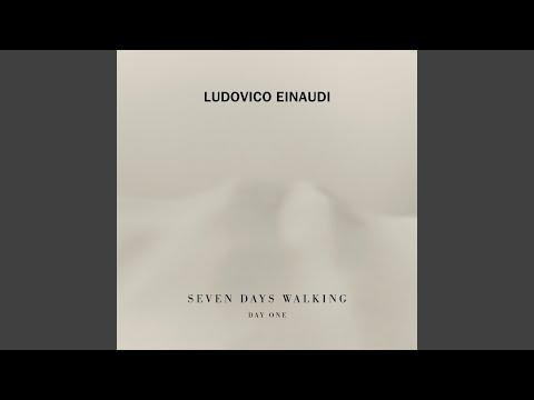 Einaudi: Seven Days Walking / Day 1 - Cold Wind Var. 1 Mp3