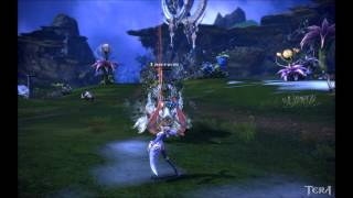 [Tera HD] Guide to Sorcerers