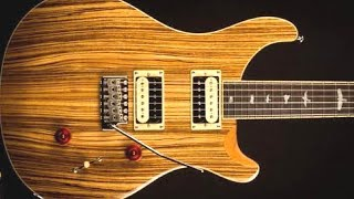 Seductive Blues Groove | Guitar Backing Track Jam in C Minor