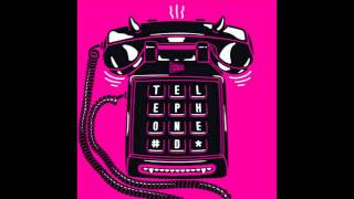 Telephoned - Rockin That Thang
