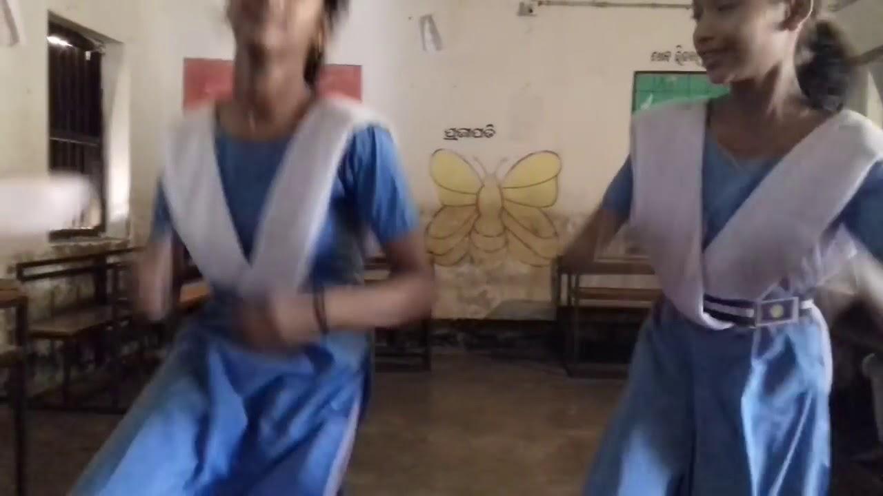 School Girls Dance 2018 Hd - Youtube-7411