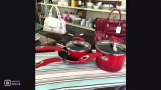 What's New At Cheryl's Family Resale - Milw Wi - 8.14.15