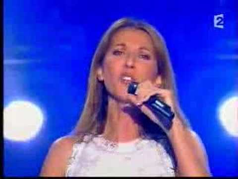 il divo i believe in you