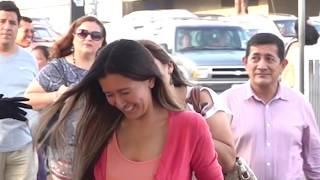 SUSTOS DEL MANIQUÍ VIVIENTE | TERMINA MAL | Logan y Logan | Prank