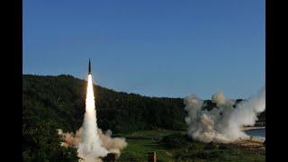 Trump to Putin: Need to Denuclearize North Korea