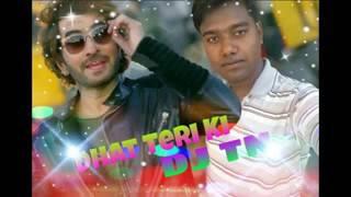 Dhat Teri Ki   Badshah   The Don   GRV Remix by DJ Tuhin 320x240