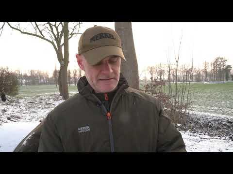 merkel-gear-boreas-g-loft®-jacket-man