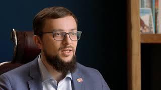 Кирилл Медведев о новых технологиях в школе. Тизер доклада на YaC/e