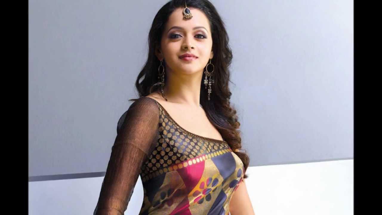 Are Bhavana hot nude photos