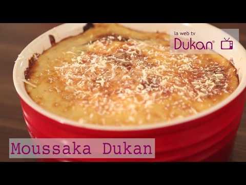 la-moussaka-dukan-(recette-dukan)