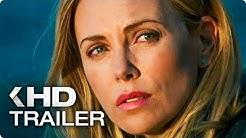 THE LAST FACE Trailer German Deutsch (2017)