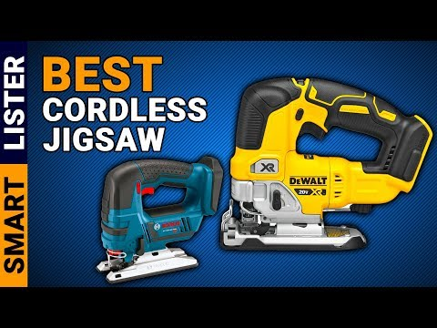 top-7-best-cordless-jigsaw-(2019)---reviews-&-buying-guide