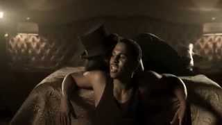 Jason Derulo - Stupid love music video