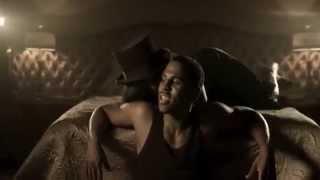 Jason Derulo - Stupid love music video