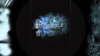 Wildstylez Back 2 Basics HD 320 Kbps Preview.mp3
