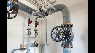 Plumbers Palmdale 93550 93551 93552 93591 - Appointment at –  844 380 4461