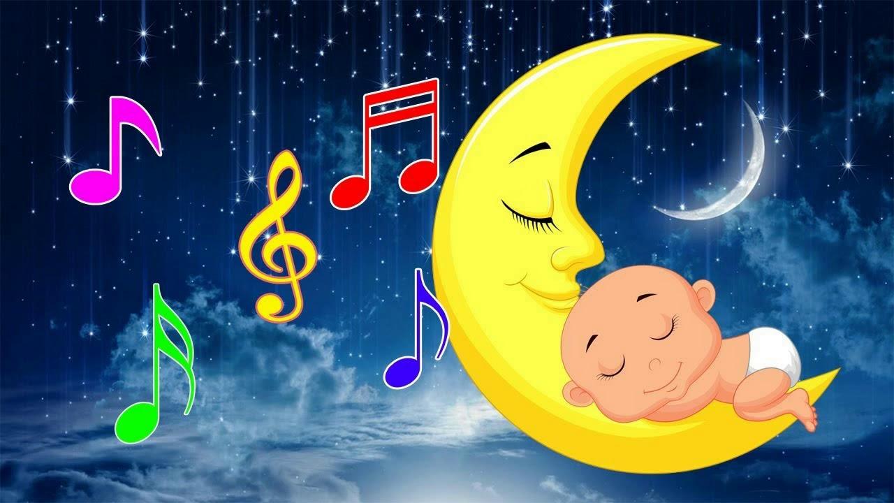 ผลการค้นหารูปภาพสำหรับ เพลงกล่อมลูกนอน