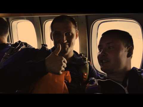 GRANNY SPONGEBOB Squarepants ► NEW MOD GRANNY [1.4.0.1] [RUS voice]из YouTube · Длительность: 13 мин14 с